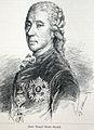 Wenzel Anton Graf Kaunitz.JPG