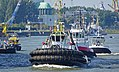 Wereldhavendagen Rotterdam 2017 (36833787162).jpg