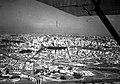 Werner Haberkorn - Vista aérea do centro. São Paulo-SP.jpg