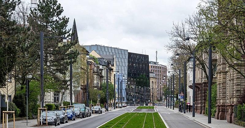 File:Werthmannstraße (Freiburg im Breisgau) jm57877.jpg