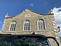 Wesleyan Chapel, Reeth, Yorkshire.jpg