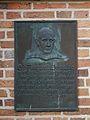 Wessing Bernhard August Gedenktafel.JPG