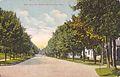 West Auglaize Street (16098877078).jpg