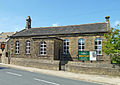 West Lane Methodist Church, Haworth.jpg