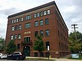 West Side Community House, Ohio City, Cleveland, OH (28671665047).jpg