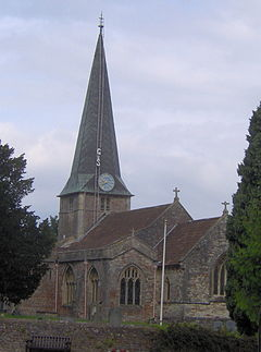 West harptree church.jpg