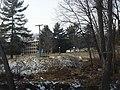 Western Illinois University (24534382261).jpg