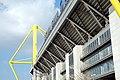 Westfalenstadion-188-.JPG