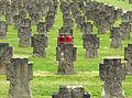 Westfriedhof Köln, Gräberfeld der Kriegsopfer (2).jpg