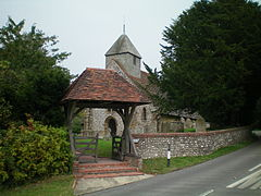 Westmeston Church.JPG