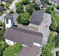 Wettingen ref Kirche 2014-05-19 05.jpg