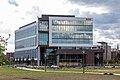 Wexford Innovation Center in Providence.jpg