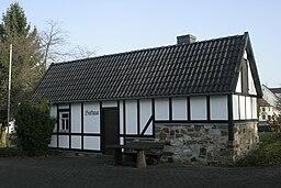 Weyerbusch Backhaus 01