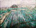 Wheat Field in Rain - My Dream.jpg