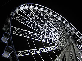 WheelofBrisbane9.JPG