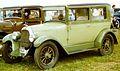 Whippet 2-Dörrars Sedan 1927.jpg