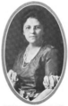 Who's who Among the Women of California (1922) - Fannie H. McGlashan Williams.png