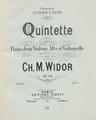 Widor - Quintette op68 page titre.png