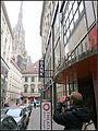 Wiedeń - panoramio (14).jpg