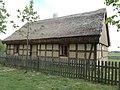 Wielkopolski Park Etnograficzny w Dziekanowicach - maj 2019 - 41.jpg