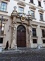 Wien, Palais Liechtenstein, Portal.jpg