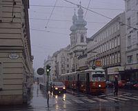 Wien-sl-43-e1-4837-557349.jpg