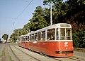 Wien-wiener-linien-sl-18-1066767.jpg