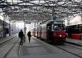 Wien-wiener-linien-sl-5-999124.jpg