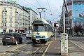 Wien-wiener-lokalbahnen-zug-nach-970807.jpg