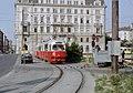 Wien-wvb-sl-43-e1-980140.jpg