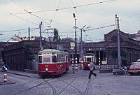 Wien-wvb-sl-j-frueh-575770.jpg