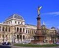 Wien10Universität9.JPG