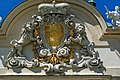 Wien - Oberes Belvedere - View NNW.jpg