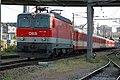 Wien DSC 6759 (2477871746).jpg