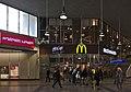 Wien Hauptbahnhof, 2014-10-14 (43).jpg