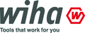 Wiha Logo 2015 4c.tif