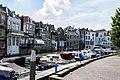 Wijnhaven,zijde Taankade, Dordrecht (14468344319).jpg