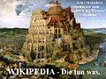 Wiki-Babel.jpg