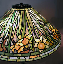 Image Result For Lamp Shade Color