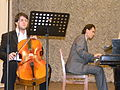 Wiki-concert-Kyiv 40.JPG