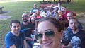 Wiki-picnic, June 2016 001.jpg