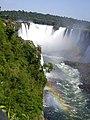 Wiki26 (15)Iguaçu - garganta do diabo.jpg