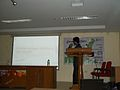 WikiAcademy1 College of Engineering, Guindy 9.JPG