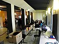 WikiCon 2013 by-RaBoe 49.jpg