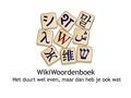 WikiWoordenboek-WCN2016-def.pdf