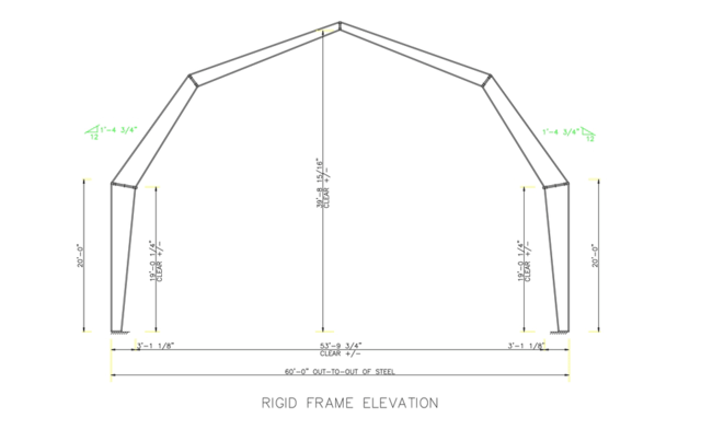 File Wiki 60 Ft Arched Gambrel Roof Fabric Building