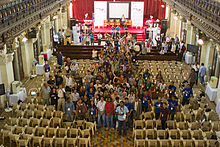 Wiki Conference India 2011-28.jpg
