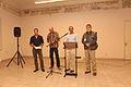 Wiki Loves Monuments 2013 awards ceremonies DbIMG 7673.jpg