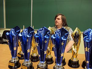 Wiki Party in Moscow 2013-05-18 (Wikipedians; 18).JPG
