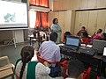 Wiki Women for Women Well being Workshops in Maharashtra - 1.jpg
